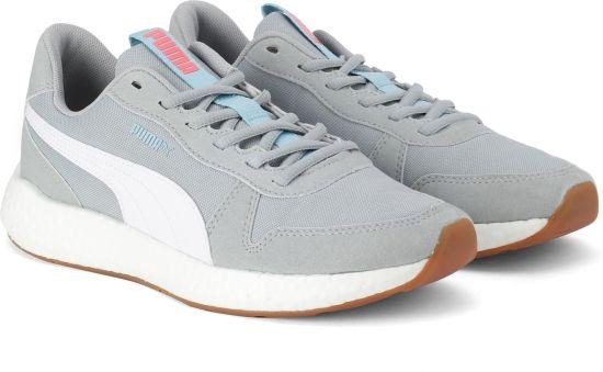 Puma NRGY Neko Retro Wns Running Shoes For Women