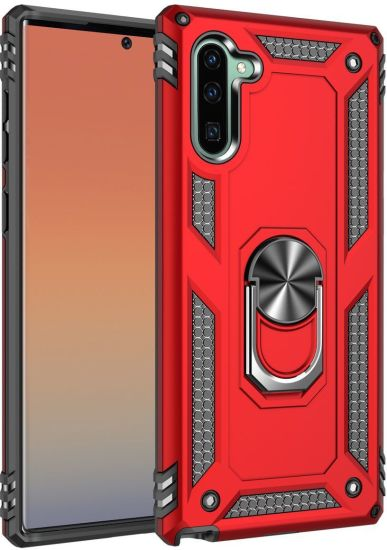 Mofi Back Cover for Samsung Galaxy Note10 / Galaxy Note 10