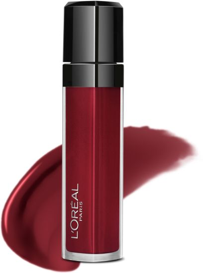 [Image: l-oreal-paris-8-infallible-mega-gloss-or....jpeg?q=80]