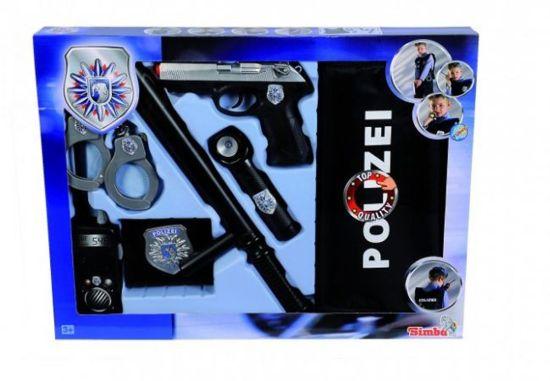 [Image: simba-mega-police-set-original-imadrh8y2....jpeg?q=80]