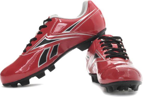fabrycznie autentyczne najlepszy hurtownik buty sportowe REEBOK Game On Iii Lp Football Shoes For Men