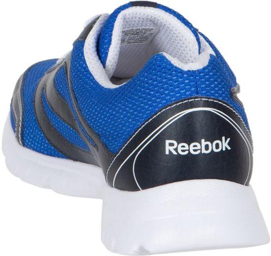 e30260a82c3 REEBOK Run Scape Running Shoes For Men - Buy RBK NAVY VITAL BLUE WHT ...
