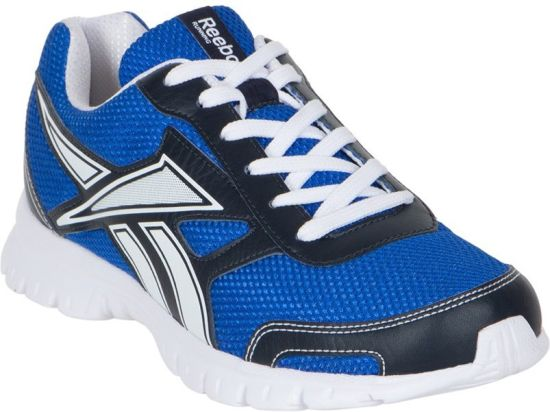 efd6a8c9743 1234. 1234. 1234. 1234. 1234. ON OFFER. REEBOK Run Scape Running Shoes ...