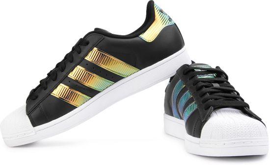 ADIDAS ORIGINALS Superstar Bling Xl Sneakers For Men Buy