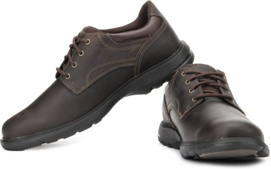Ek For Men Outdoors Shoes Ox Timberland Richmont Toe Plain 354ARjqL