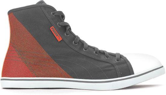 Puma Men Sneakers For Men - Buy Asphalt-Orange.com Color Puma Men ... c83a98b18
