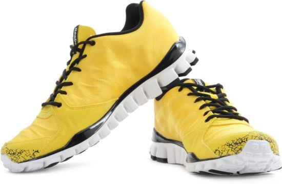 a315876bfc34f 1234. 1234. 1234. 1234. 1234. 1234. REEBOK Realflex Transition 2 Lp Running  Shoes ...