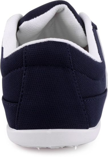 cca775a3c0 Lancer Navy Blue Casual Shoes For Men - Buy Blue Color Lancer Navy Blue  Casual Shoes For Men Online at Best Price - Shop Online for Footwears in  India ...