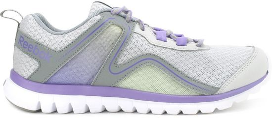 1753af9d2dad 1234. 1234. 1234. 1234. REEBOK Sublite Escape 2.0 Mt Running Shoes For Women