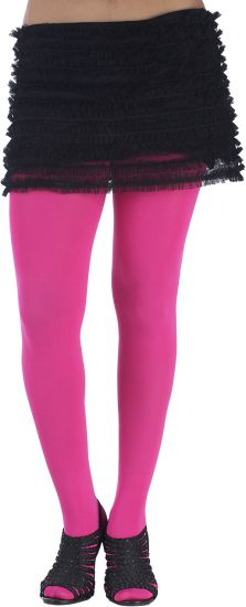 0ab50f5cfea Color Swatch. Select other color variants. Black. Hot Pink. Pink. Royal  Blue. Golden Girl Women Opaque Stockings