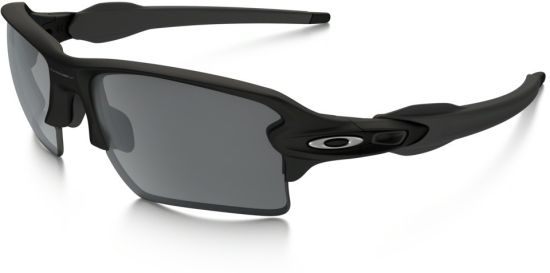 15cd1f6dca Buy Oakley FLAK 2.0 XL Round Sunglass Multicolor For Men   Women ...
