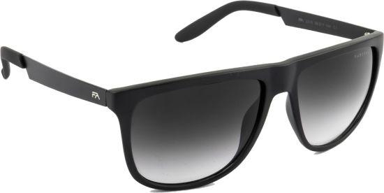 56b489ba9b64 1234. 1234. 1234. 1234. 1234. 1234. ON OFFER. Farenheit Wayfarer Sunglasses  (Blue)