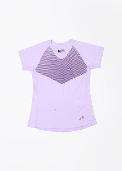 vtdf-200-b-purplepurple-vector-x-xl-orig