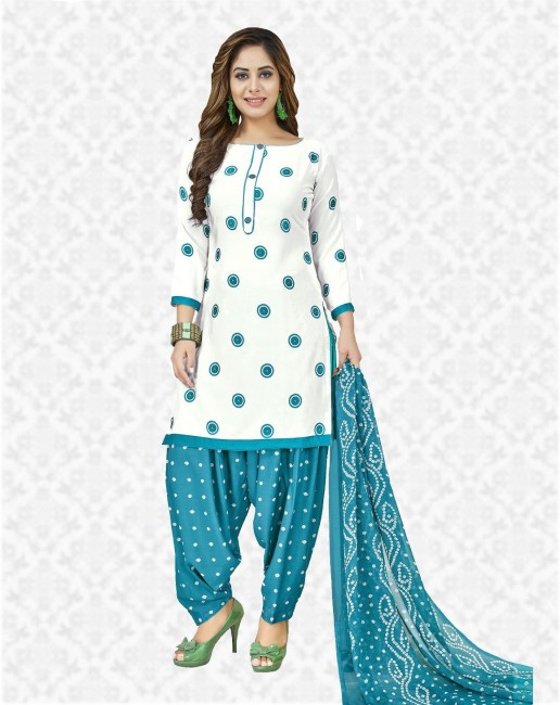 Suit Design Buy Latest Punjabi Suit Designs Online At Best Prices Flipkart Com