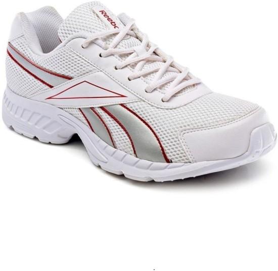 Buy Reebok Shoes Online For Men at best