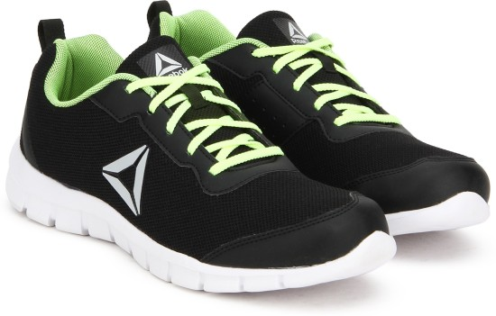 reebok shoes online sale in india