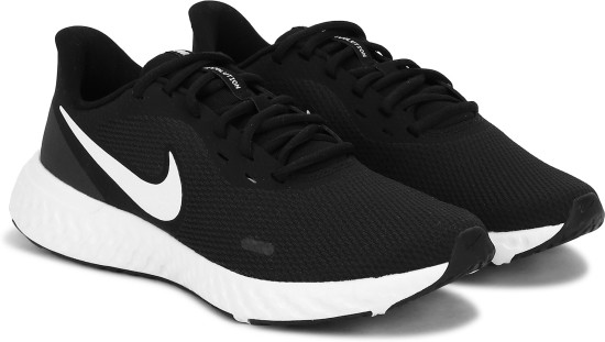 Buy Nike Sports Shoes Online For Men At