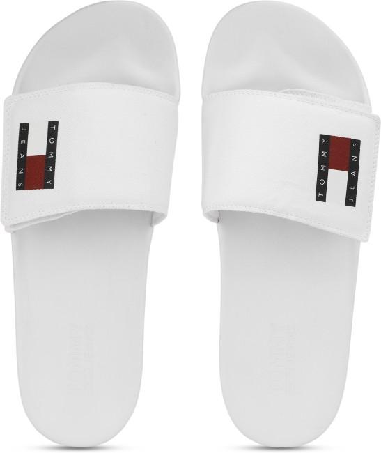 Tommy Hilfiger Slippers Flip Flops