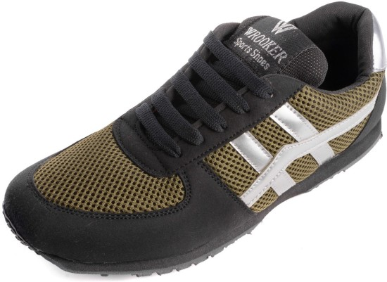 Track Shoes - Buy Track Shoes online at