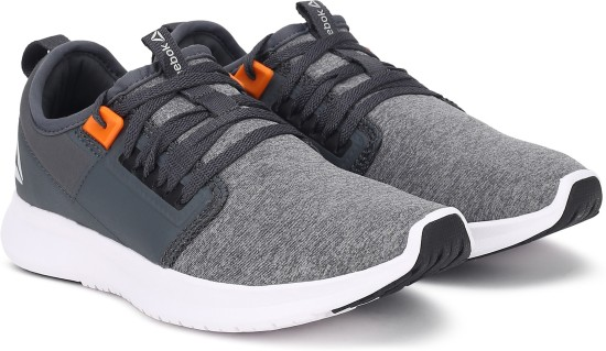 reebok shoes highest price in india