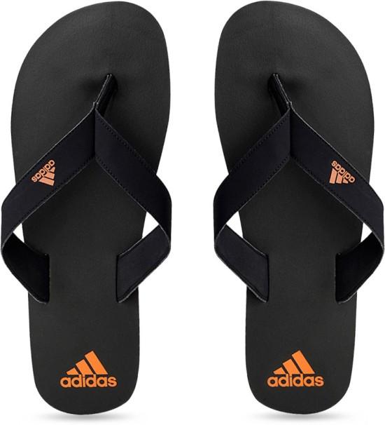 Adidas Slippers \u0026 Flip Flops - Buy