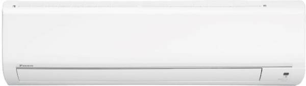 Daikin 1.8 Ton 3 Star Split AC (Copper Condensor, FTC60PRV16, White)