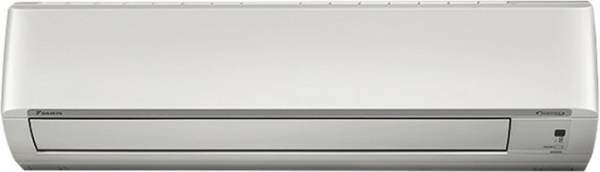 Daikin 1.5 Ton 3 Star Split AC (DTC50RRV161, White)