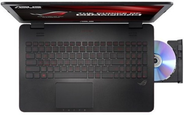 ASUS ROG G551JK DRIVERS DOWNLOAD FREE