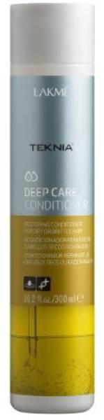 Lakme Teknia Deep Care Conditioner (300ML)
