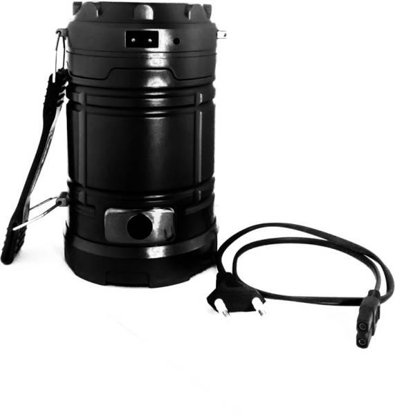 Cierie BLKUJ4 Emergency Light (Black)