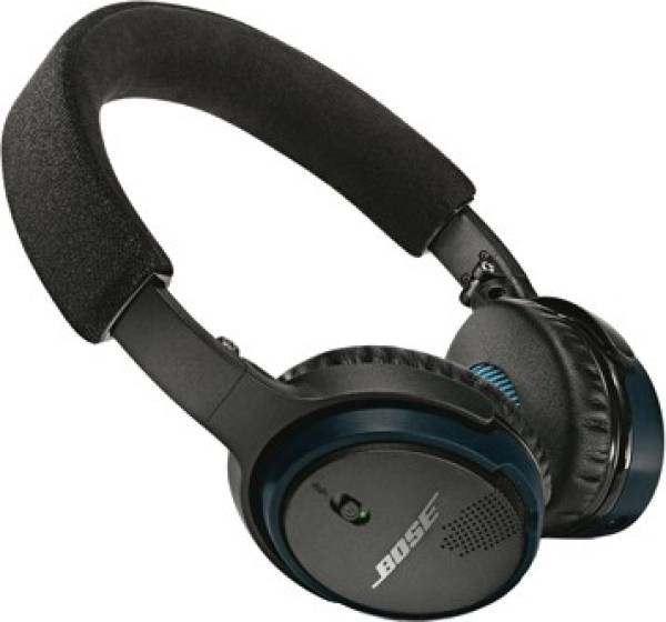 fe8f66fe6b5 Buy Bose Wireless Bluetooth Headphone Online at Lowest Price in India