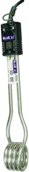 JE 1500W Immersion Heater Rod (Black, Sikka)