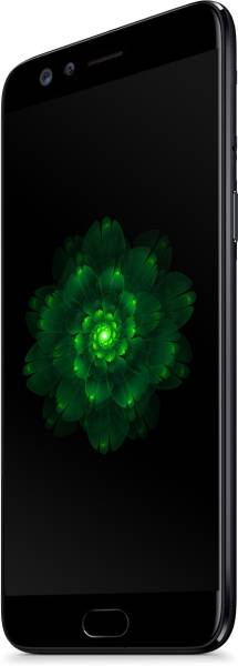 Oppo F3 Plus (Black, 4GB RAM, 64GB)