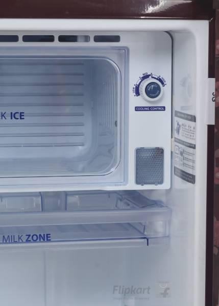 Buy Whirlpool 185 L Direct Cool Single Door 3 Star Refrigerator 200 Im Pc Prm Wine Gloria