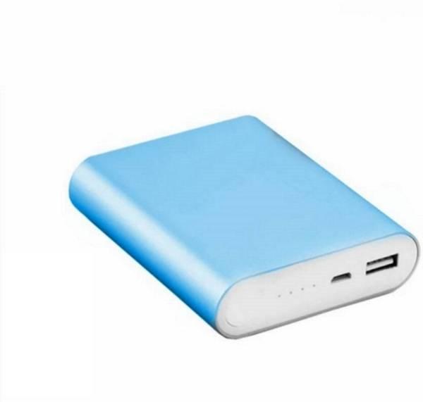 Sacro 15000 MAh Power Bank (Blue, PB-239993)