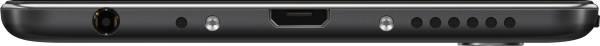 Vivo V5s (Matte Black, 4GB RAM, 64GB)