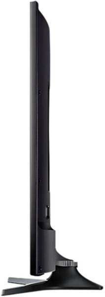 Samsung 43 Inches Ultra HD (4K) LED Smart TV (43MU6100, Black)