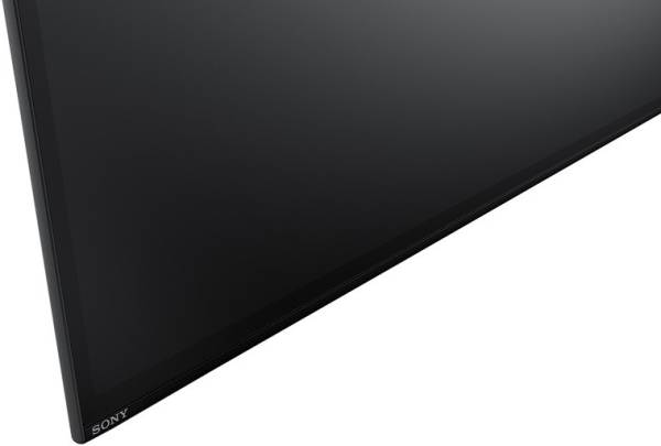 Sony 55 Inches Ultra HD (4K) OLED Smart TV (KD-55A1, Black)