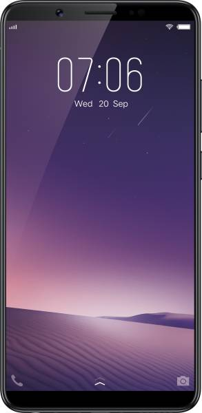 iphone india price vivo v9 pro nebula purple 6gb ram 64gb price in india 11950