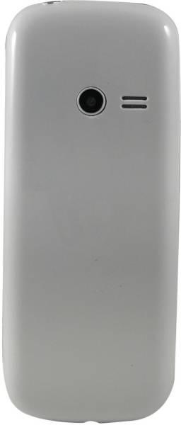 Rocktel W7(White) Flipkart Rs. 599.00