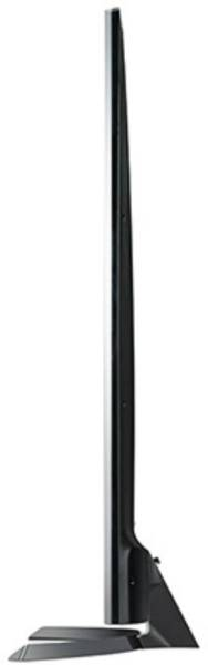 LG 49 Inches Ultra HD (4K) LED Smart TV (49UJ752T, Grey)
