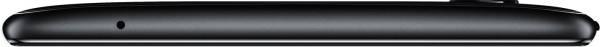 Vivo V7 (Matte Black, 4GB RAM, 32GB)