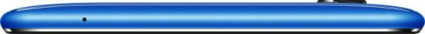 Vivo V7 (Energetic Blue, 4GB RAM, 32GB)