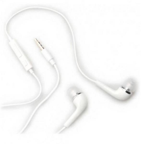 Growth YR04 Wired Headphone