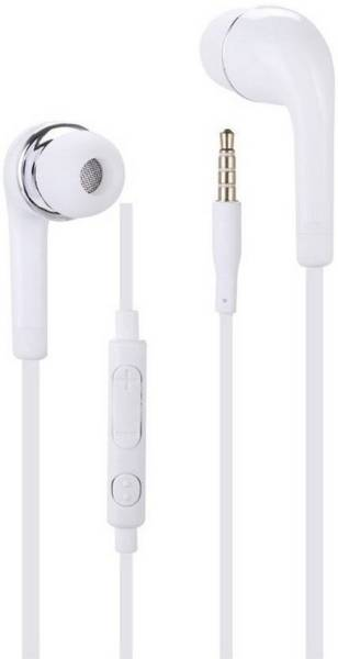 Growth YR02 Wired Headphone