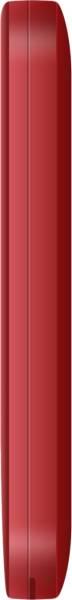 Karbonn K310n(Red) Flipkart deals