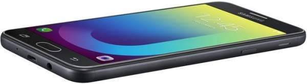 Samsung Galaxy J7 Prime (Black, 3GB RAM, 32GB)