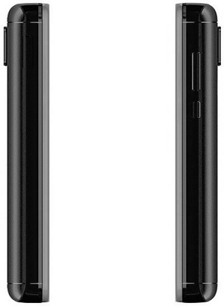 Coolpad Cool Play 6 (Sheen Black, 6GB RAM, 64GB)