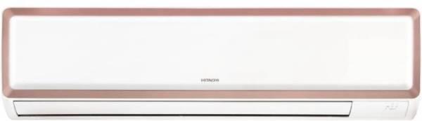 Hitachi 2 Ton 2 Star Split AC (Copper Condensor, CMI223HBD, White)