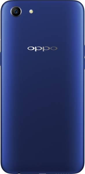 79eded0109a Oppo A83 2018 (Blue